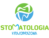 "Stomatologia ""Krajobrazowa"""