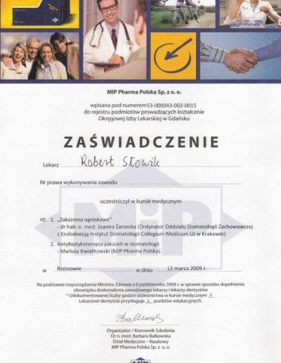 stomatologia_dyplom_10_S