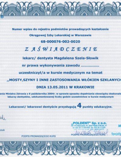 stomatologia_dyplom_15_S