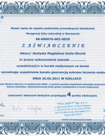 stomatologia_dyplom_16_S