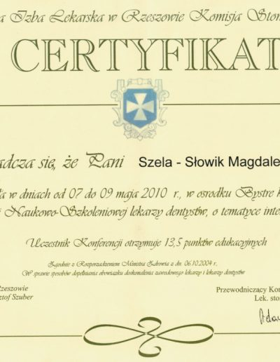 stomatologia_dyplom_17_S