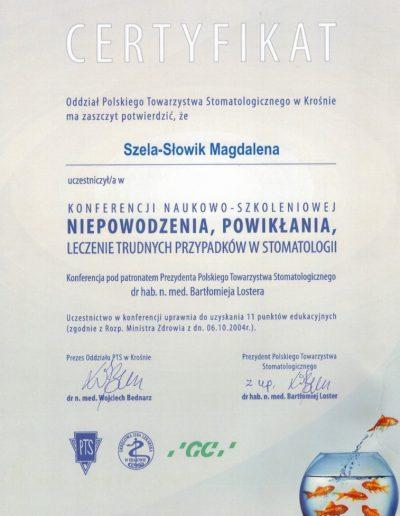 stomatologia_dyplom_18_S