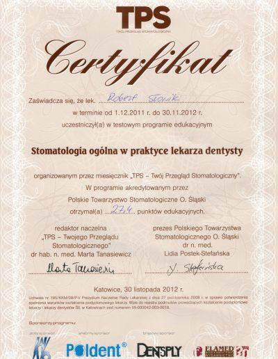 stomatologia_dyplom_1_S