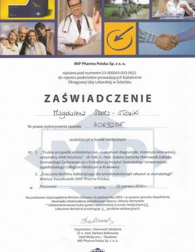 stomatologia_dyplom_20_S