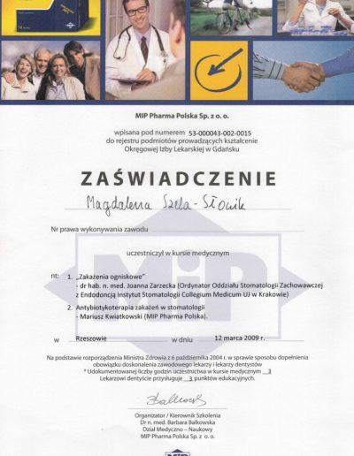 stomatologia_dyplom_21_S