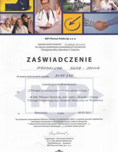 stomatologia_dyplom_24_S