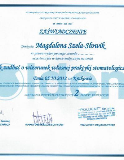 stomatologia_dyplom_25_S