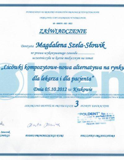 stomatologia_dyplom_26_S
