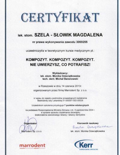 stomatologia_dyplom_28_S