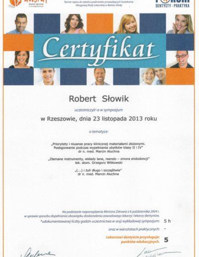 stomatologia_dyplom_31_S