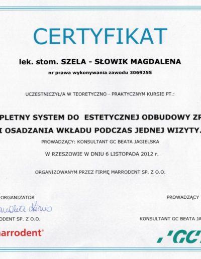stomatologia_dyplom_34_S