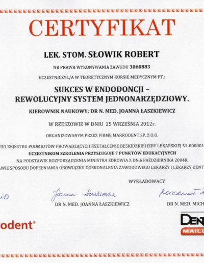 stomatologia_dyplom_3_S