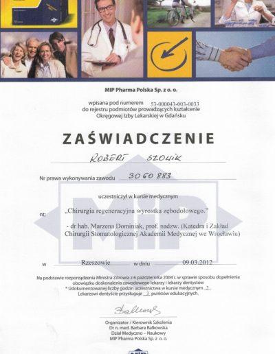 stomatologia_dyplom_4_S
