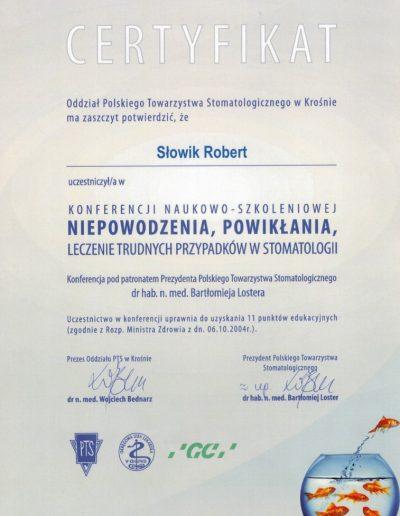 stomatologia_dyplom_6_S